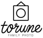 torune |ファミリーフォト トルネ